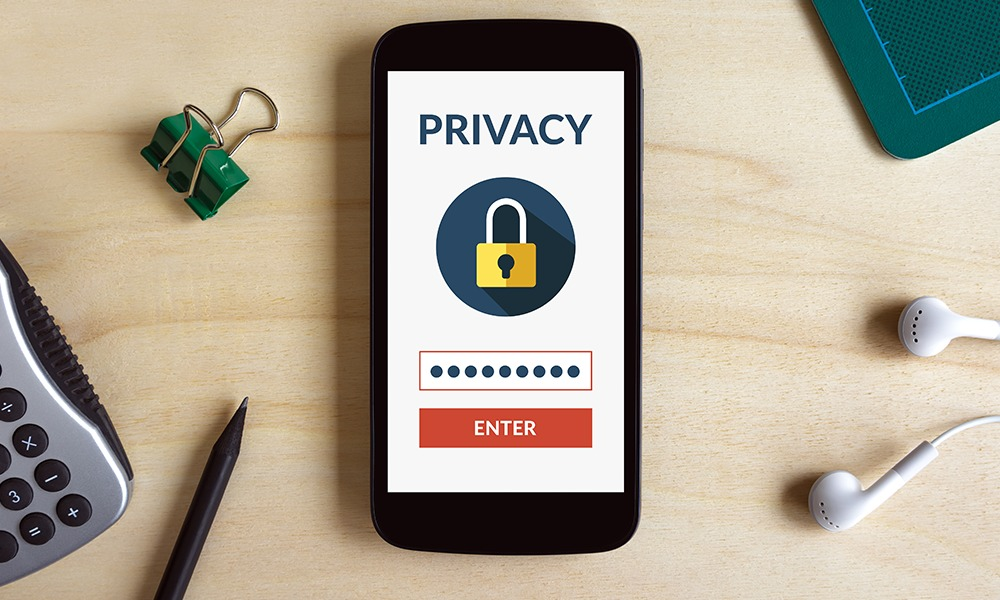 Privacy And Security As A Consumer Trend In 2017